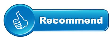 recommend - Liberal Dictionary