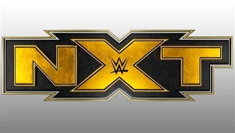 Watch WWE NXT 11/20/2019 Full Show Replay Online Free