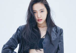 Did Apink's Son Na-eun Undergo Plastic Surgery? Here Are