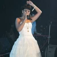 Lily Allen Style & Fashion - File & Pictures   British Vogue