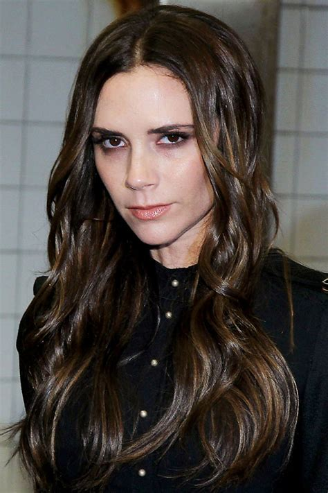 Hair Trends for 2012 - Fashion and Lifestyle Trends for
