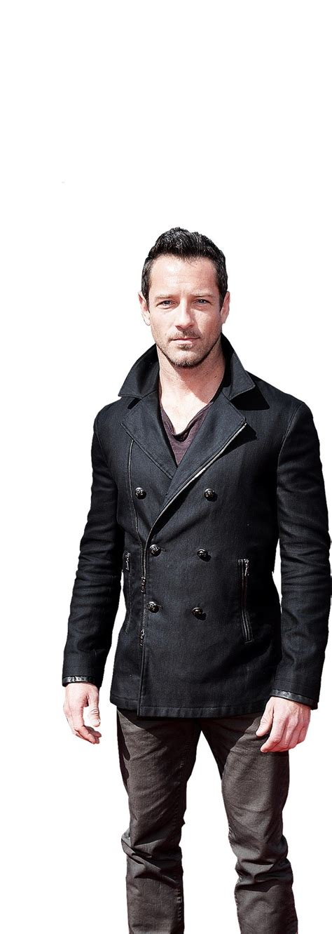Ian Bohen FREE Pictures on GreePX