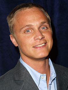 1000+ images about DAVID ANDERS on Pinterest | Gilbert o