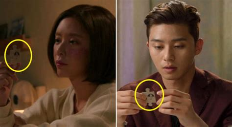 """Netizens Speculate on a Potential Plot Hole in """"She Was"""