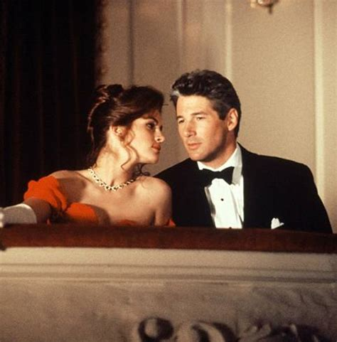 How well do you remember 'Pretty Woman'? Take this quiz