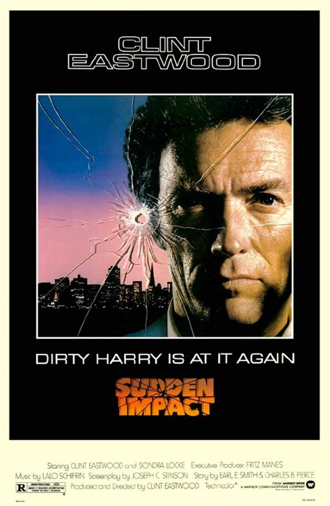 Watch Sudden Impact 1983 full movie online free on