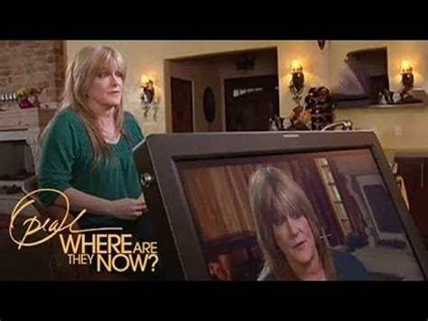 Why the Brady Bunch Stars Aren't Super-Rich | Where Are