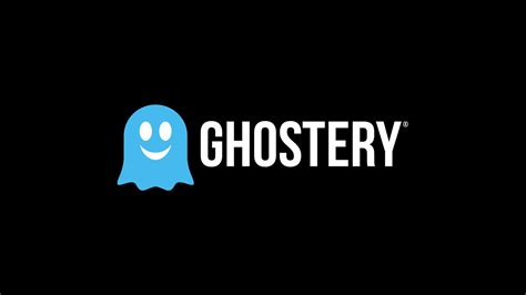 Ghostery has been bought by the developer of a privacy
