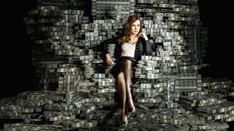 Jessica Chastain in Mollys Game 4K 8K Wallpapers | HD