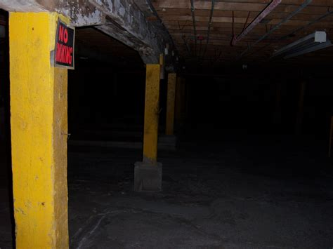 Ghost & Paranormal Activity Investigations - Fox Valley