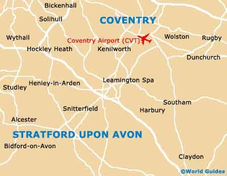 Stratford upon Avon Events and Festivals in 2014 / 2015