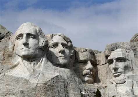 Fire expert: Mount Rushmore fireworks display ill advised